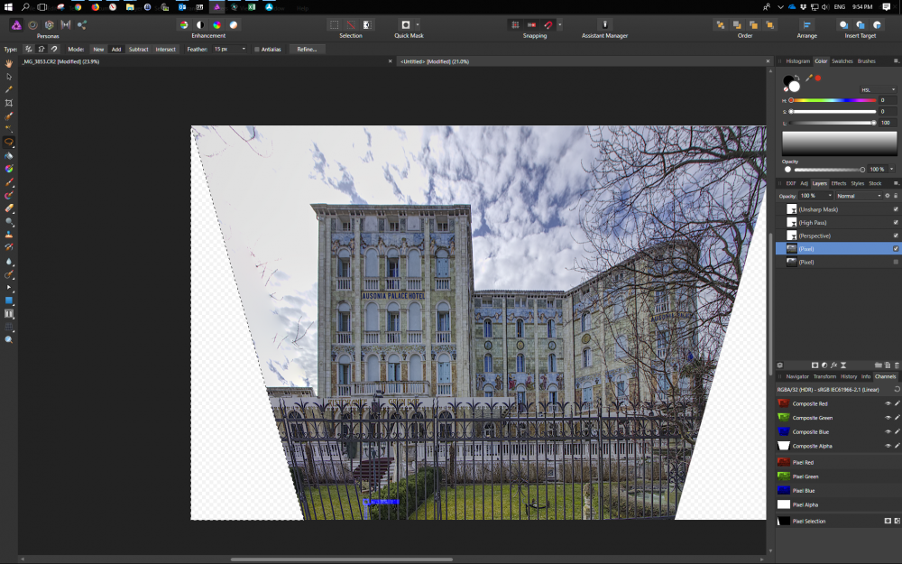 select alpha after perspective filter 3.PNG