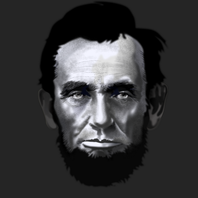 AL vector portrait 13 - 688 cropped.png