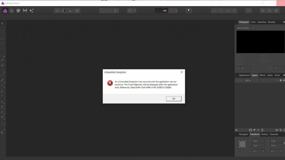 HDR Merge Crash.jpg