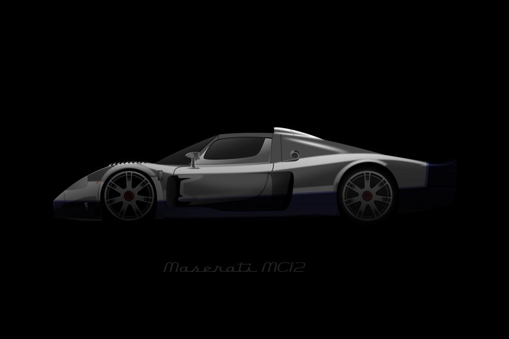 Mazerati MC12.png