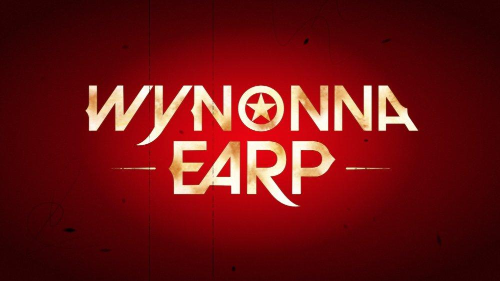 Wynonna Earp Title Still.jpg