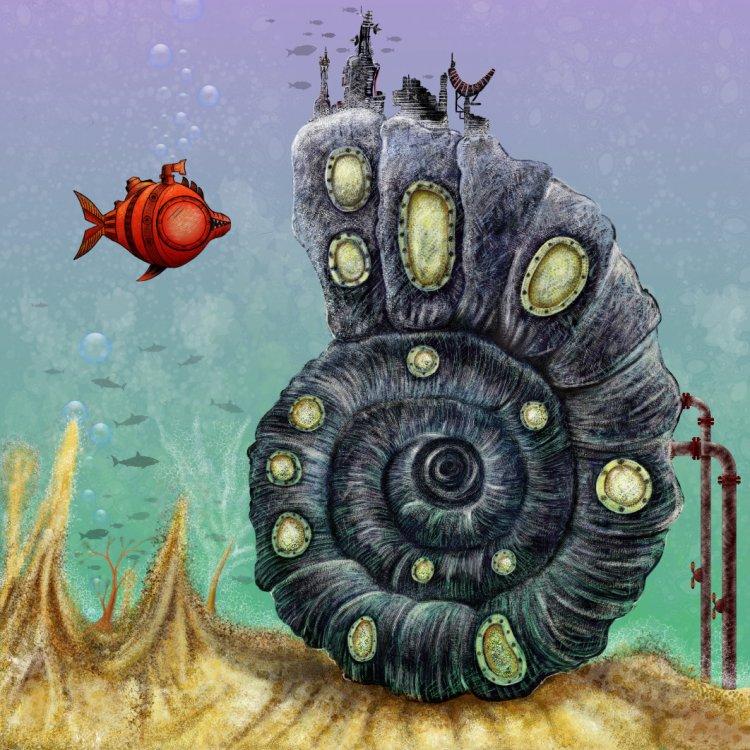 Ammonite Hotel@0.3x.jpg