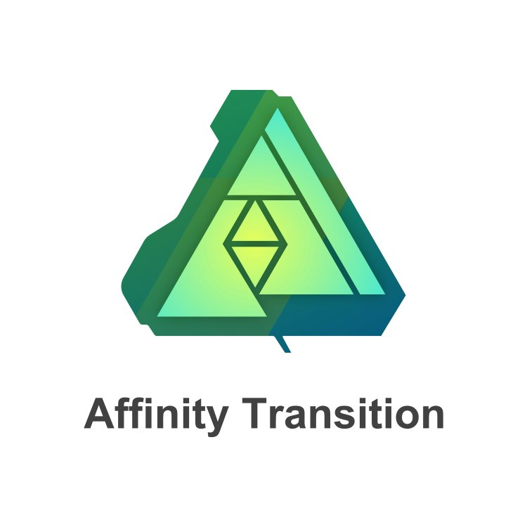 Affinity Transition Concept.jpg