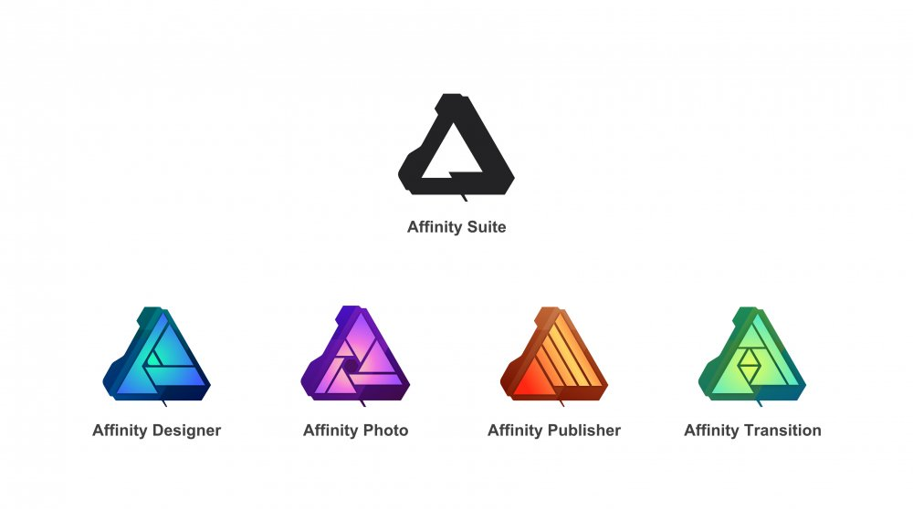 Affinity Suite.jpg