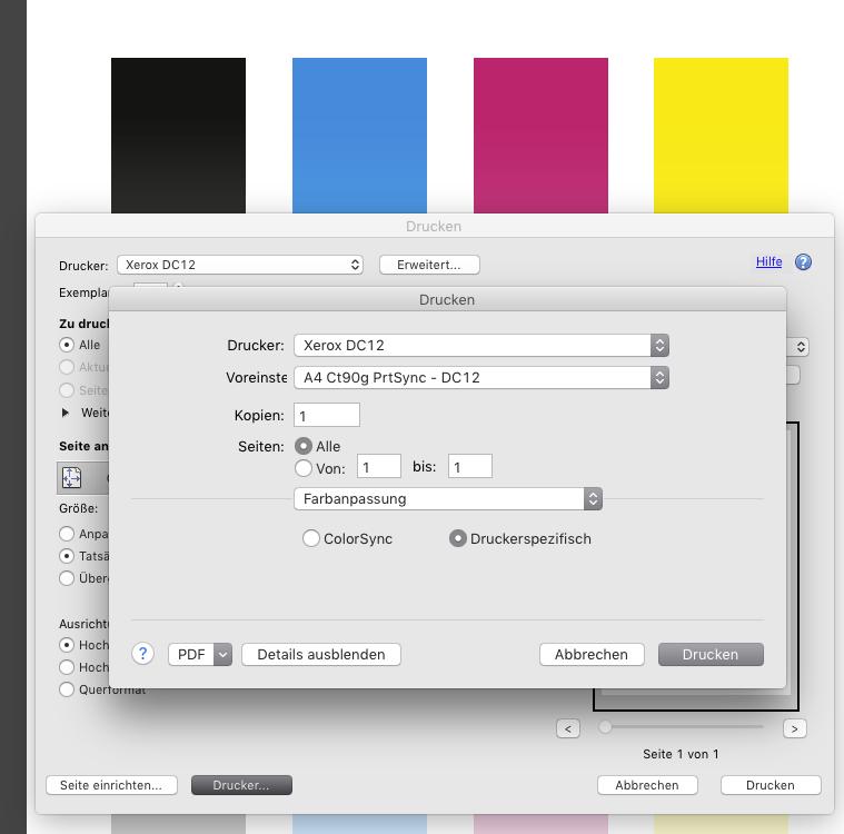 acrobat colour in printer.png