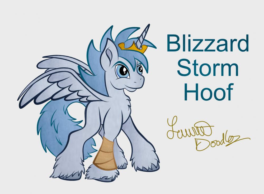 5ab2db5960312_BlizzardStormHoof.thumb.png.358118eb61fd741f7a2ec54968eb412a.png