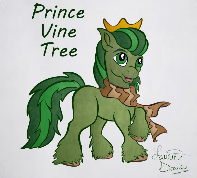 5ab2db857b52f_PrinceVineTree.thumb.png.2233ddc9fb4b0588266d10ee90ad1d16.png