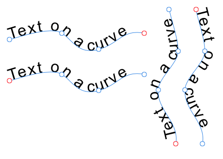 5ab429d2d9ad4_textoncurves.png.a45492e325fb0ff794fa6f9bae3610a6.png