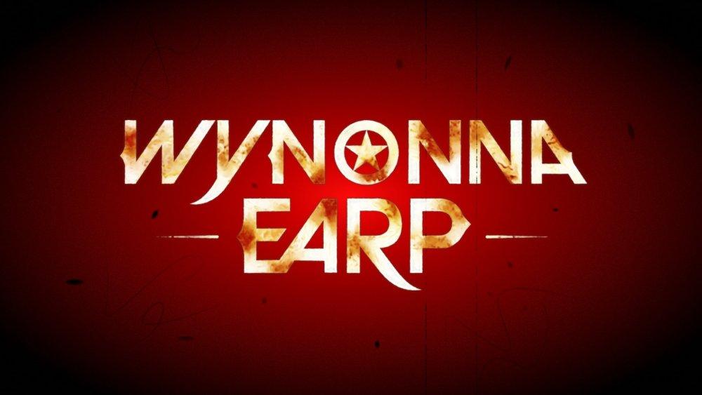 Wynonna Earp Title Still V2.jpg