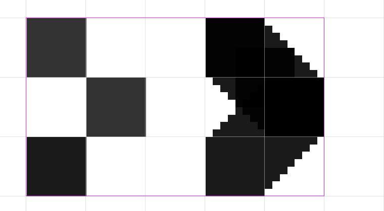pixel test example.JPG