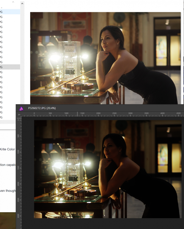 afinity color mcorrection photo.PNG