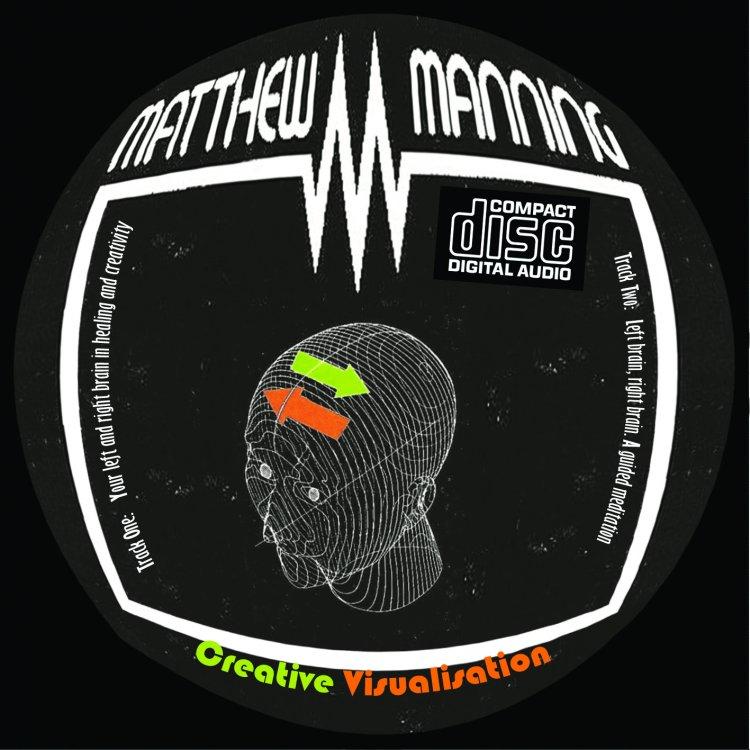 Creative Visualisation COMPACT DISC2.jpg