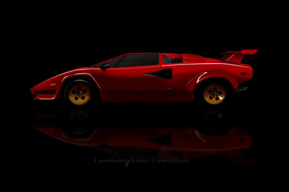 Countach.png