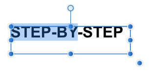 STEP.jpg.42de2a67de9d7849eabeeb26d301abfb.jpg