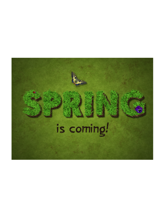 Springcoming.png