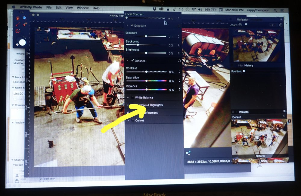 StubbornScreen.jpg.fdca45d5cee339c22fd14ee0e29d0ad0.jpg