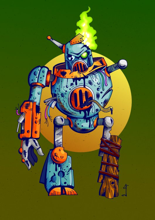Undead-Robot.jpg
