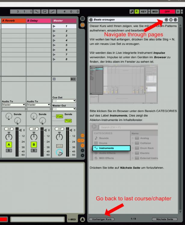 ableton-live-built-in-tutorial.thumb.png.0c8fa1116f081e2c9e3043fbd83dabb2.png