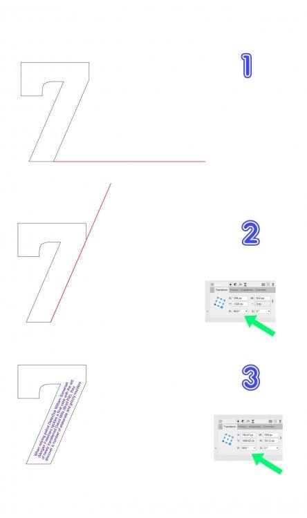 angle3.jpg