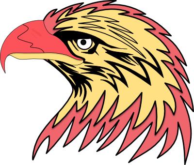 eagle.png.4ae8aef5439274adb9e34f8263ffafd6.png
