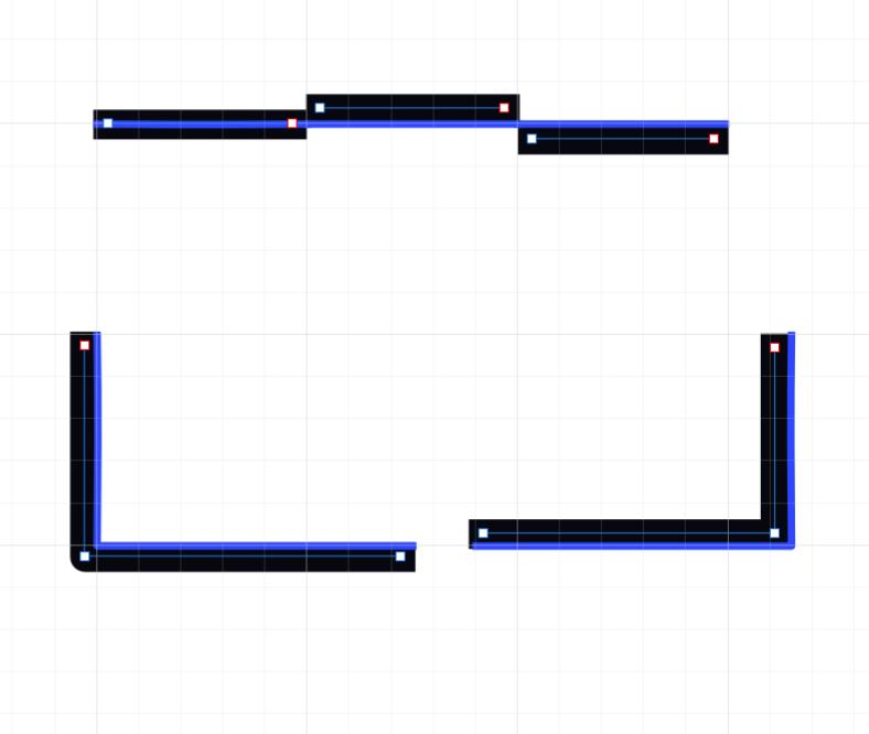 grid.png.ce8316f2d96469ade72faa3d3addb2d4.png
