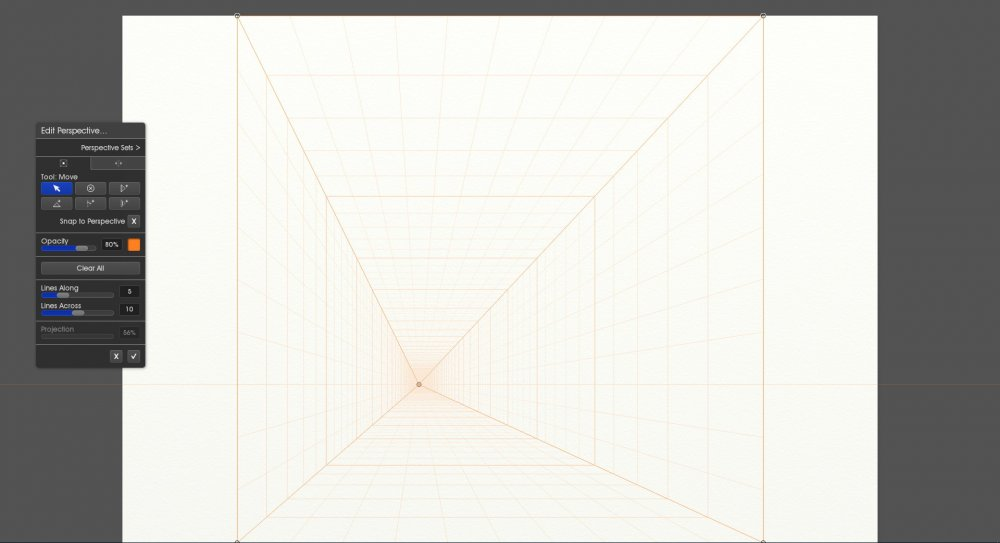 grid_artrage.thumb.jpg.844fa853655e4bd24036e9c366ce1578.jpg
