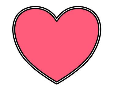 heart.jpg.3d860021813292254b3044b5cb54c87d.jpg