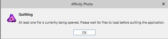 not-closing.jpg