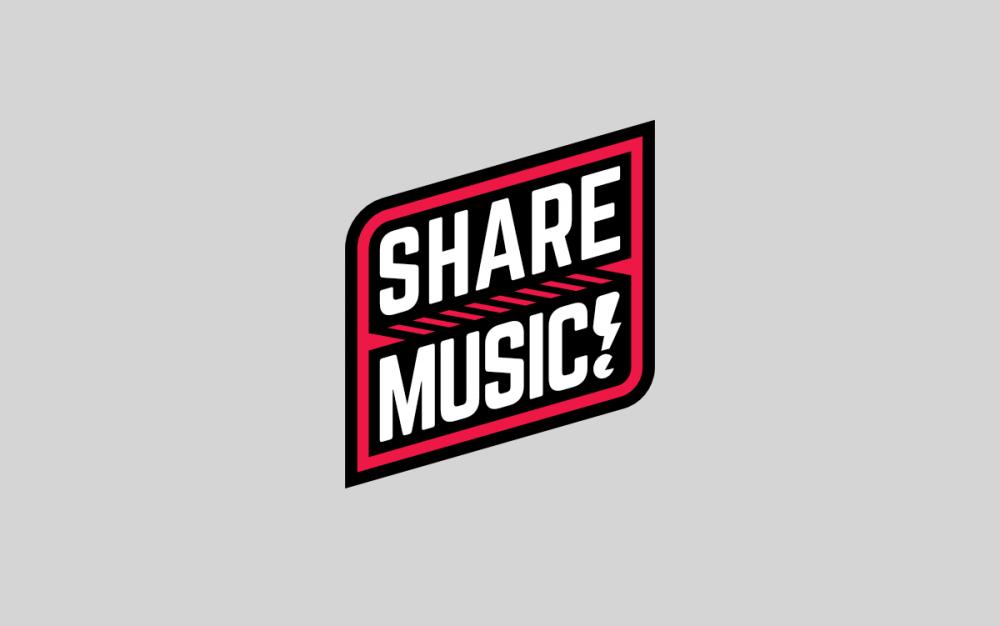 sharemusic!.thumb.png.872a5a0dad1ffecacfaf0eb5e45778af.png