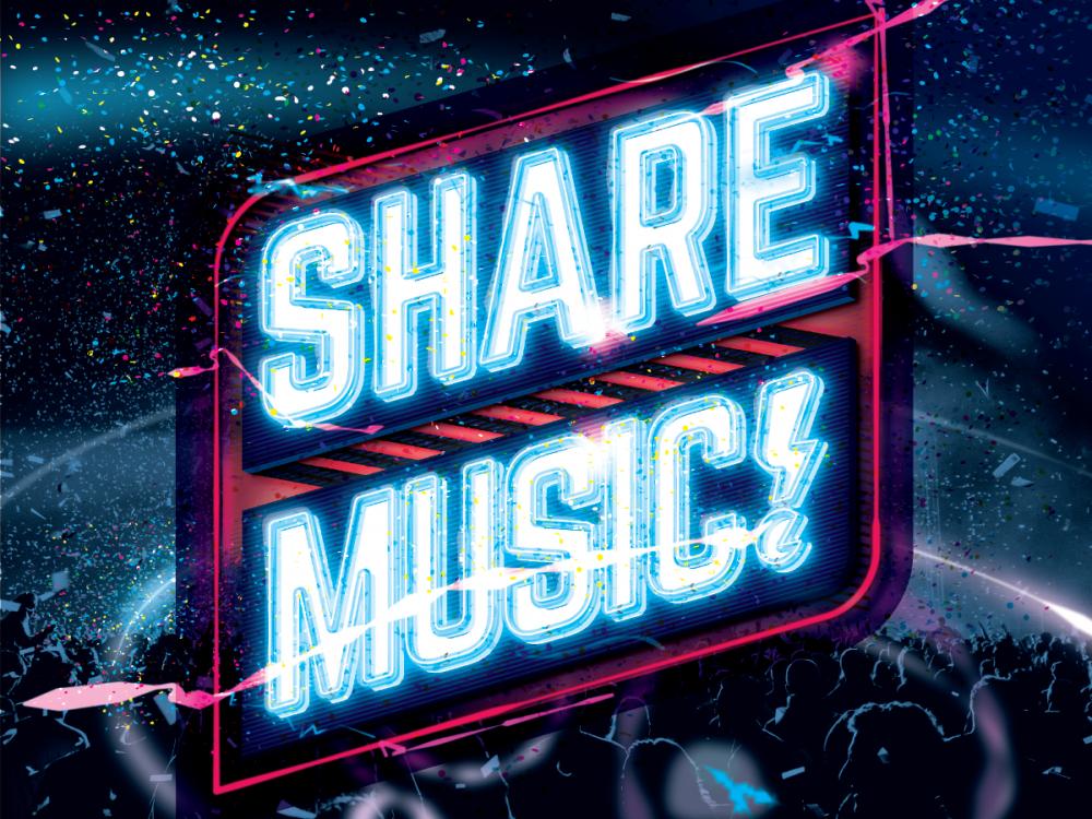 sharemusic_neon.thumb.png.92229ed127f44f6fed543254063e28ae.png