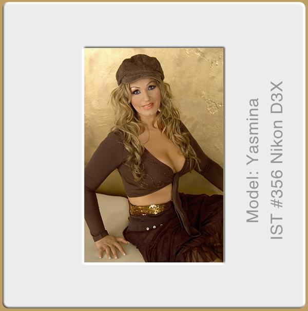 slide_portrait_format.jpg.5555b88e2d42cff4080f6fa84cf78223.jpg