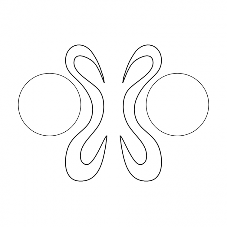 symbol1.thumb.png.ce04eb74f19b7f9a42aa5c38d68df0d8.png
