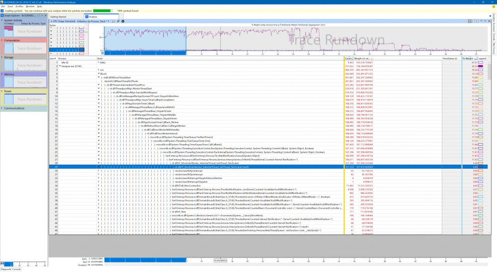 AD CPU stack trace.png