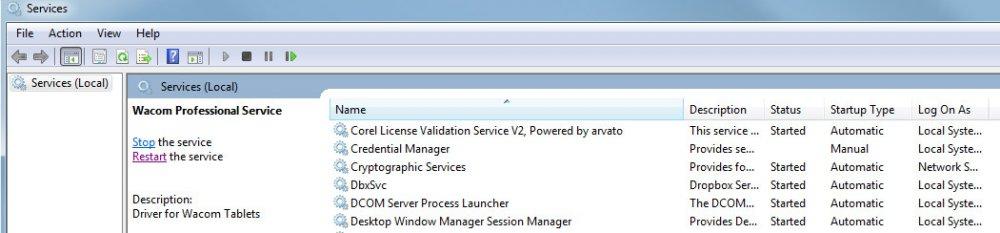 desktop window manager.jpg