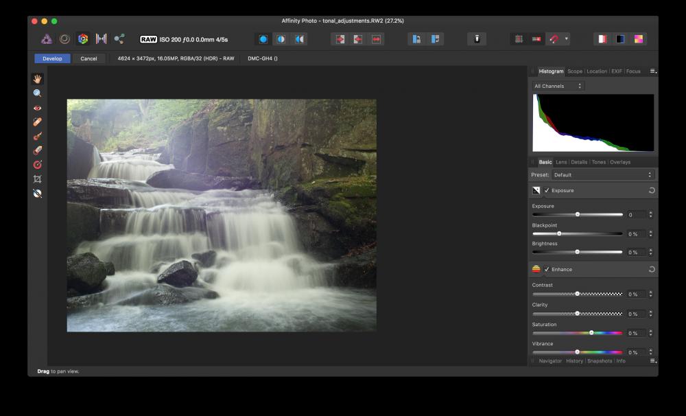 Mac Screenshot.png