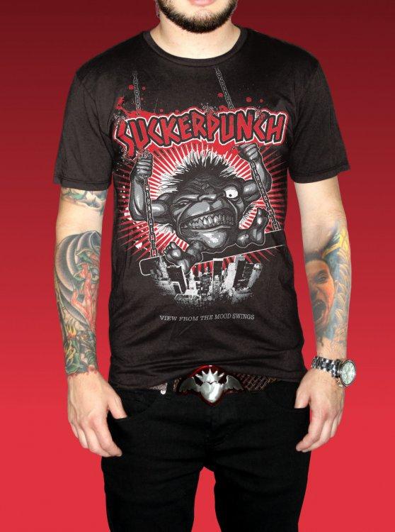 Suckerpunch Tshirt.jpg