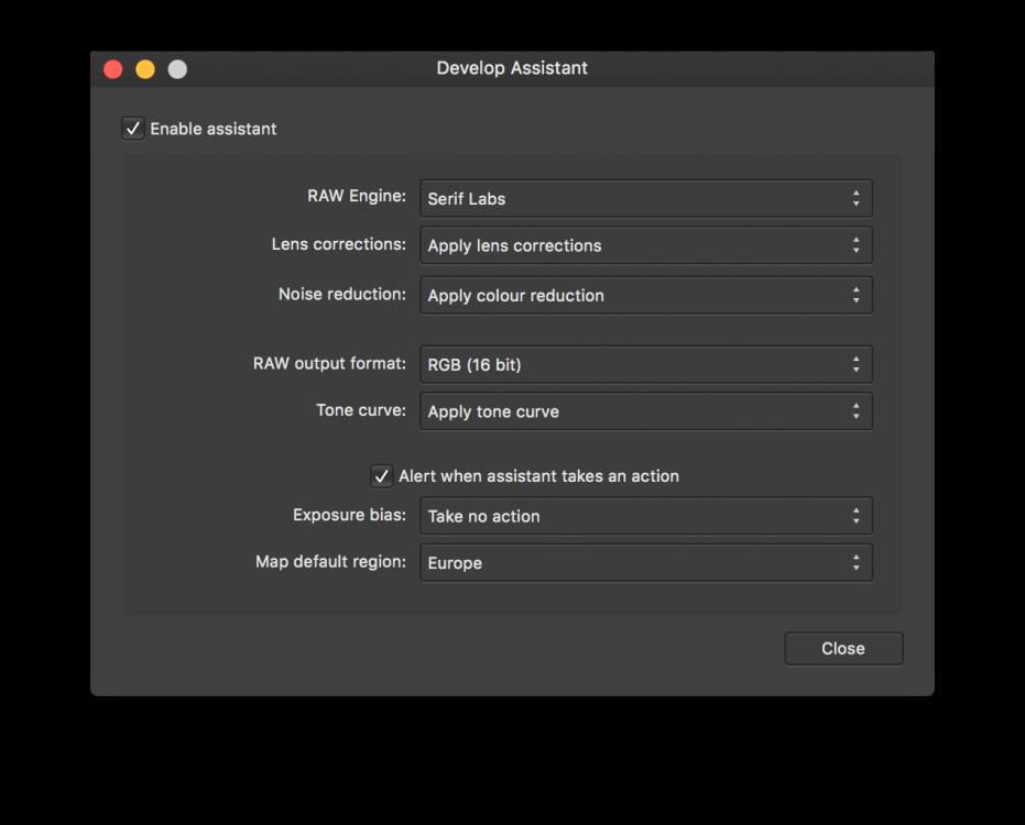 Develop Assistant Mac.png