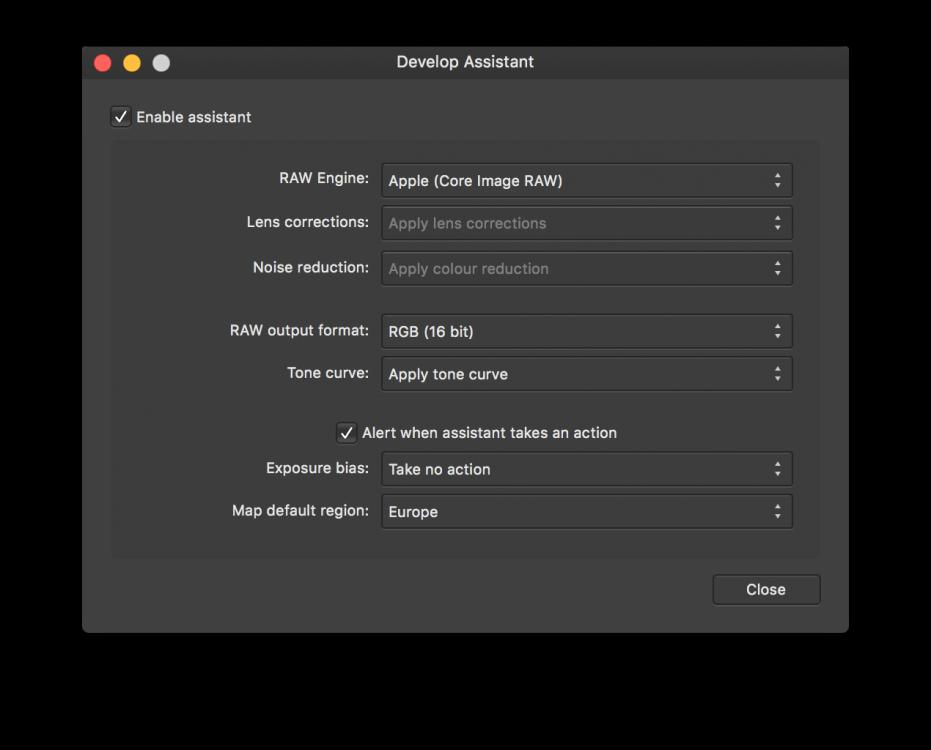 Develop Assistant Mac2.png