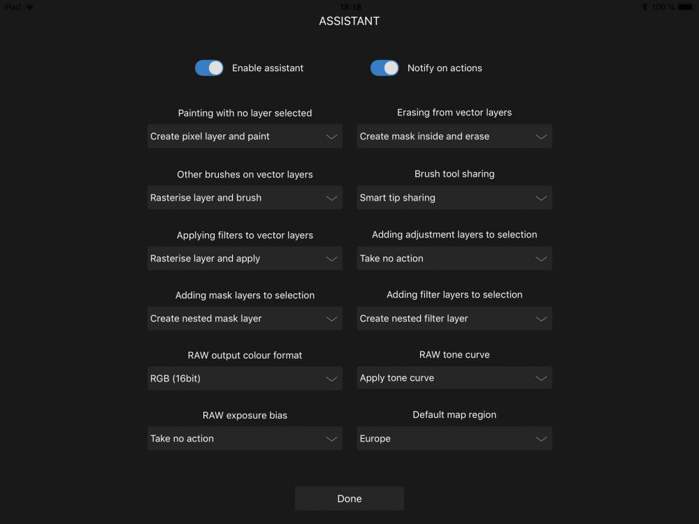 Assistant iPad.PNG