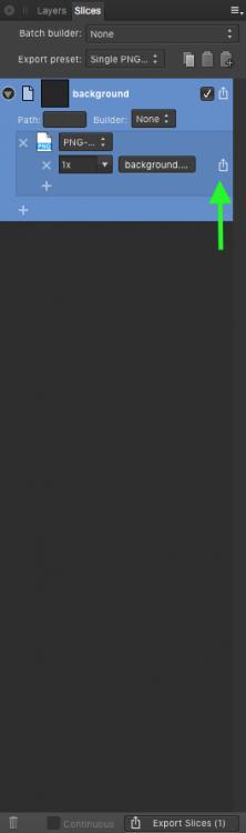 Screen Shot 2018-04-05 at 17.46.35.png