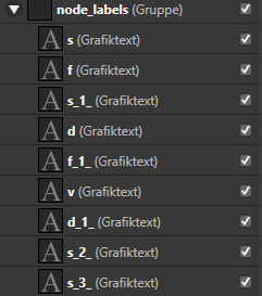 renamed labels -  by affinity designer.PNG