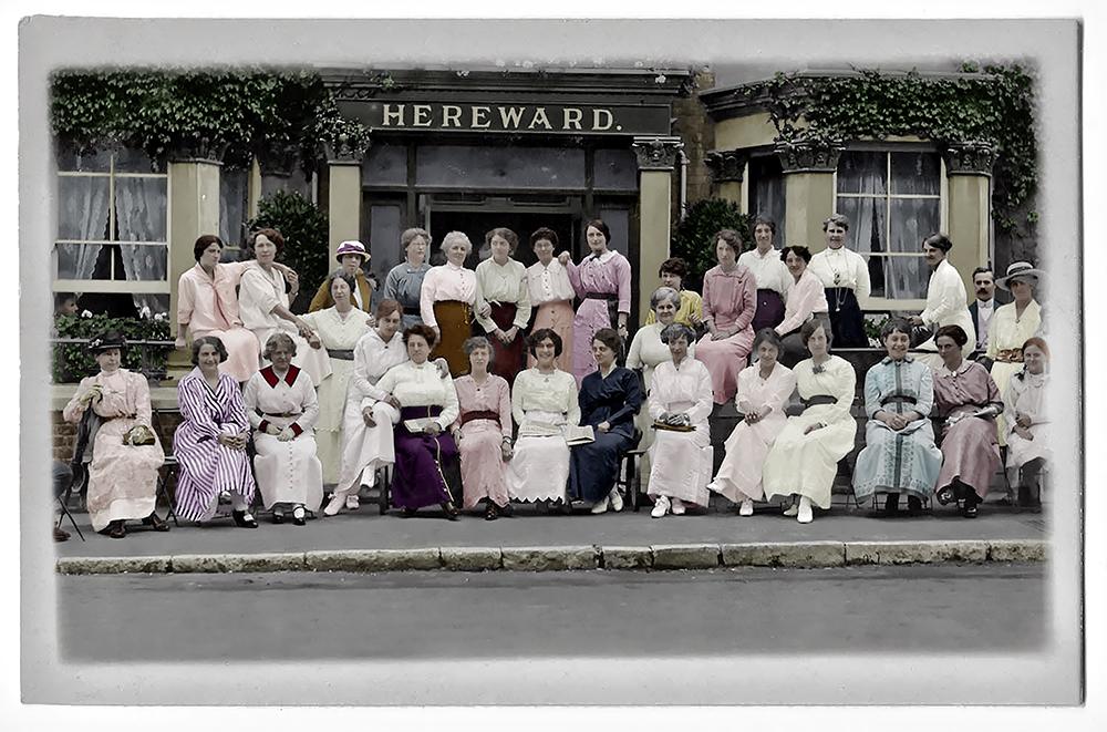 Gordon Road Hereward 2.jpg