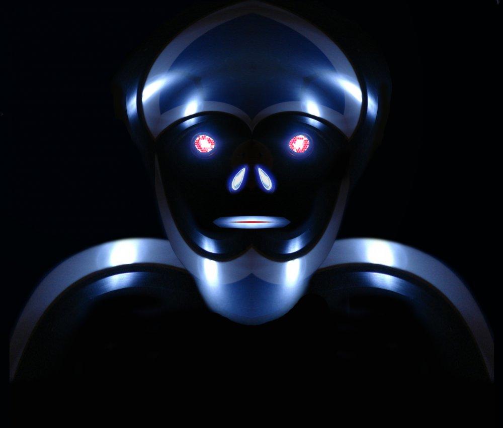 Mr Ro Bot.jpg