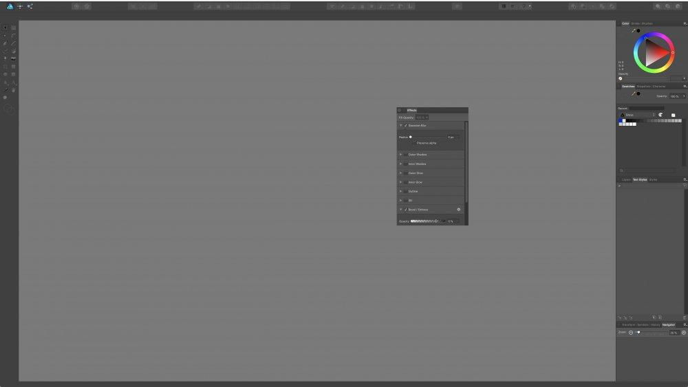 5ad4bbae9b330_AffinityDesignerScreenShot.thumb.jpg.02ce7a0fcb147adb5e360c72be94ec39.jpg