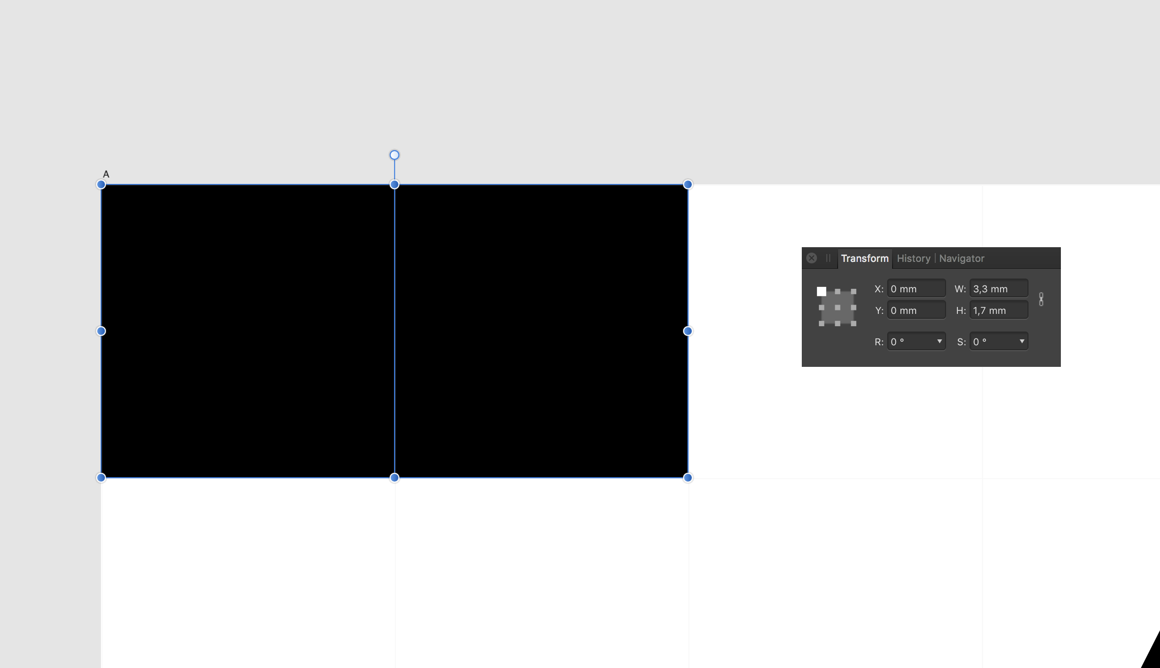 Widthheight is calculated incorrectly affinity designer bugs on screen shot 2018 04 18 at 212745g ccuart Images