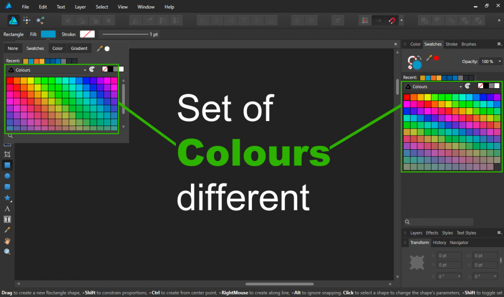 set of colours different.png