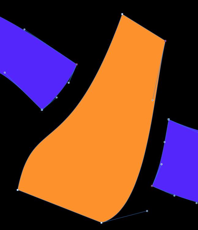 5adf668acdd0a_ScreenShot2018-04-24at18_16_25.thumb.png.91d889b342c2a84d56bafacf06111b03.png