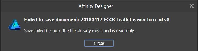 affinity file save as problem 20180425.JPG