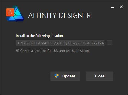 AD_1-6-5-109_Beta-installer.png.b6659bd7f289769b0f823d458e494125.png