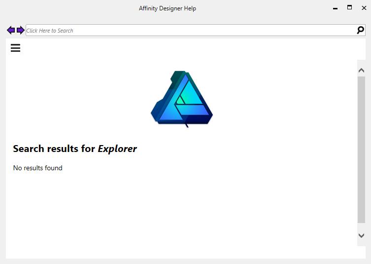 AD_Help-Explorer.png
